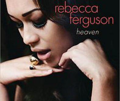 220px RebeccaFergusonHeavenUS1