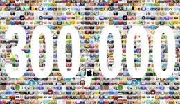 300000_visits