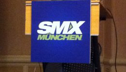SMX Muenchen 2011