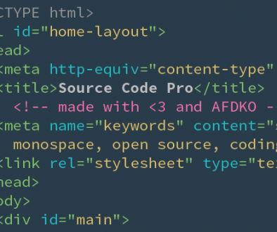 SourceCodeSplash