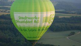 stadtwerke_duesseldorf